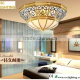 Ceiling Light Fixtures Bedroom With Ceiling Light Fixtures Led