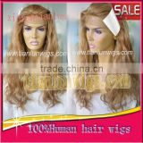 2014 New products,Virgin Brazilian Full Lace Wigs,Supply 5A Grade Human Hair Wig Full Lace Wigs For Black Women Alibaba China