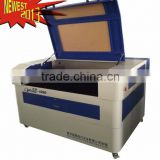 2d/3d laser engraving hand cratf machine