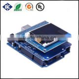 Air conditioner universal pcb board assembly and manufacturer in China                                                                                                         Supplier's Choice