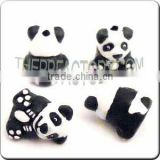Animal Shaped Ceramic Beads