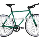 carbon fixed gear bicycle fixie bike KB-700C-M16039