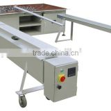 UPVC Profile bending machine for arc windows/upvc windows making machine /plastic bending machine