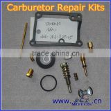 SCL-2013080259 Names Of Motorcycle Carburetor Repair Kit                                                                         Quality Choice