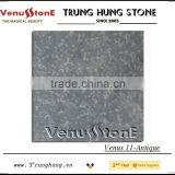 Vietnam Bluestone Antique