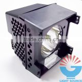 LCD Lamps Projector Y66-LMP / 72514011 Module for TOSHIBA 50HM66 50HMX96 56HM16 Projector tvs