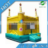 Good Quality baby swinging bouncer,giant inflatable bouncer,balloon bouncer