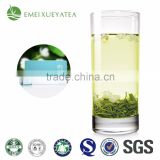 Chinese high mountain healthy bottle drink best brands diabetes scented tea