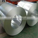 Top selling hot dipped 55% AL-ZN Coated Galvalume steel coil prepainted aluzinc corrugated steel sheet