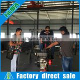 Hot Sale Concrete High Efficiency Insecticide Spray Machine