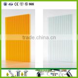 lowes polycarbonate panels roofing sheet ,polycarbonate sheet , polycarbonate roofing sheet