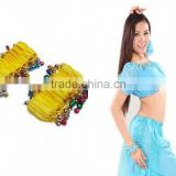 SWEGAL wholesale belly dance bracelet arm sleeve prop dance accessories for girls SGBDD13006