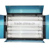 T&Y fluorescent tricolor cool light TY-36X6