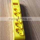 China Supplier New Products Extension Socket/Electric Extension Sockets/Power Extension Socket