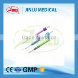 JINLU Since 1958 Herbert Screw Orthopedic Implant