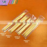 Wholesale Bamboo Knitting Needle