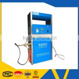 ISO lng container tank,lng fuel dispenser price,lng gas cylinder