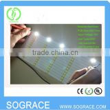 Good quality led electronic PCB Manufacturer/Aluminum LED PCB Board