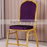 2016 Factory Frice Hotel Chair Crown Chair Restaurant Chair Wedding Chair Customized Colorful