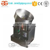 Single Disc Counting Machine/Pharmaceutical Counting Machine/Single Disc Counter