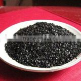 Low Sulphur Calcined Anthracite/ Calcined Petroleum Coke/Carbon additive for Steel Industry