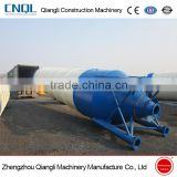 Good prices of 1000 ton cement silo for sale with spare compressor