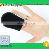 Customer design Self Tanning Applicator Mitt