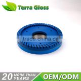 Made In China Grinding Wheel For Ceramic Diamond Floor Polishing Pads