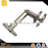Foshan Construction Accessory Glass Holder Glass Bracket