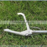 Snake Catcher Stick, High Quality , snake tong for sale