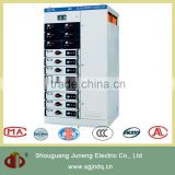 GCS LV 11kv switch board switchgear cabinet