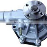 TRUCK engine cooling parts S4S of water pump for MITSUBISH TRUCK PARTS