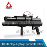 Stage /Party Cool Confetti Gun Three Head Electric Confetti Cannon Gun