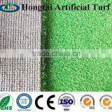 15mm artificial grass mat golf grass with best price