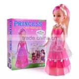 Chinese Wholesale DIY Toys for Girls