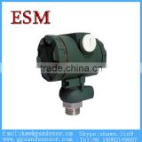 0 ~ 500kPa 0 ~ 5V output M27 * 2 threaded joint factory direct supply hydraulic pressure sensor Level Pressure Transmitters
