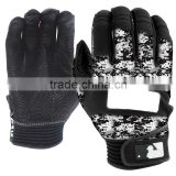 Custom made Cold Weather Pro Batting Glove