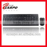 High quality qwerty remote bluetooth keyboard with mini stand travel for iPad/Samsung/other tablet pc H286