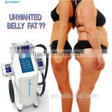 body slimming machine/bella contour/fat freezing machine