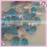 Wholesale Environment Protection Glass Pebbles for Garden