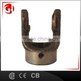 New products weld yoke propeller shaft assy