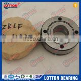 Shielded Screw Mounting Angular Contact Ball Bearing ZKLF40100.2Z