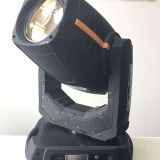 China designed club light 10R Robe Pointe-2015 newest multifunctional 280w Beam Spot Wash 3in1 10r moving head light