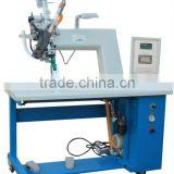 1800W hot air seam sealing machine for outdoor wear