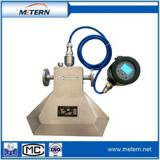 co2 gas flow meter
