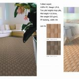 China custom tufted carpet, China wool tufted carpet, China oem tufted carpet, Chinese tufted carpet, China machine tuft