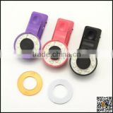 Popular sales mobile phone camera lens, easy to take mobile phone camera lens