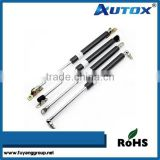 gas spring parts gas spring cylinder for furniture,car,window