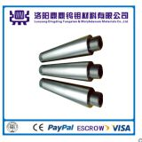 High Quality Molybdenum Electrode Rod For Electric Vacuum Parts
