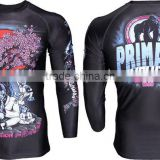 china cheap rash guards-custom rash guards-china wholesale rash guards-cheap rash guards-china custom rash guards-sublimation ra